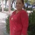 make friends for free like Raymunda