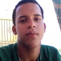 meet people like Joseluis