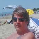 buscar hombres solteros con foto como Pikarozgz