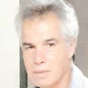 Manuel Hernan