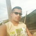 Mario Ernesto Roa