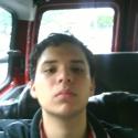 Freddy92