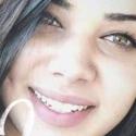 girls with pictures like Alejandra Ramrz