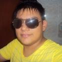 Junior2011