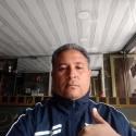 Josehp