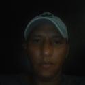 Ronaldrafael