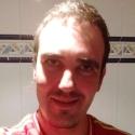 Alberto Gonzál