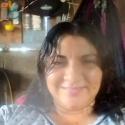Azalia Funez