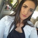 Chat con mujeres gratis como Noelia
