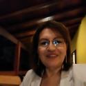 conocer gente con foto como Miguela Bernal