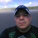 Chico_Suave74