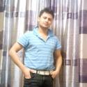 Ali_Abdullah