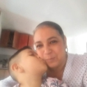 meet people like Andréa2156