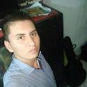 Harol Ricardo