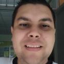 Jacob Rojas