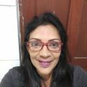 single women like América Gómez
