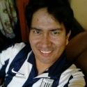 Carlos_David_Dr