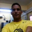 Geovanis Ramirez G