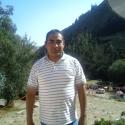 Huguinho011225
