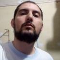 Nikolas2726