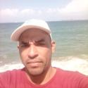 Yanis Chirinos