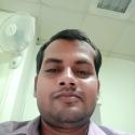 Raghu Singh