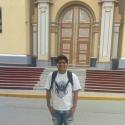 Victor Andres Garay