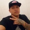 J Armando Rebolledo