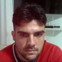 Pedro Petrone