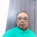 Carlos Cansino