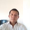 Misael Quintero