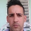 Luis Bermúdez Parede