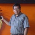 Efren Vallejo