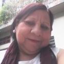 Susana Barrientos