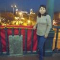 Yeny Luz