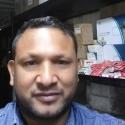 Ahmed Sandino Torres