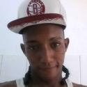 Joseluia