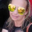Jessica Montes