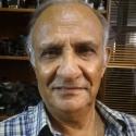 Raul Baez