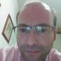 Miguel Salido Cortes