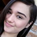 conocer gente como Xiomara Gissel