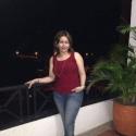 Sandra Ricardo