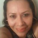Francina Ochoa