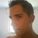 Antonio83