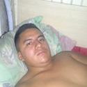Jhoel Ricardo