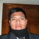 Ricardo Garcia