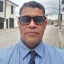 Elias Quinayaz