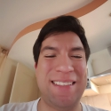 Carlose23