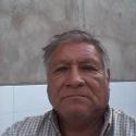 Nemesio Gómez Mayon