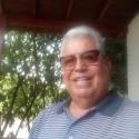 Alfredo Mahecha